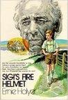 Sigi's Fire Helmet