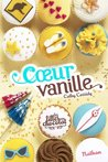 Coeur Vanille by Cathy Cassidy