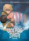 Vinland Saga, Omnibus 1