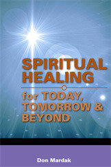 spiritual-healing-for-today-tomorrow