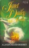 A Land Called Deseret (Cord & Stacy #4)