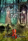 Black And Blue (Blue, #3)