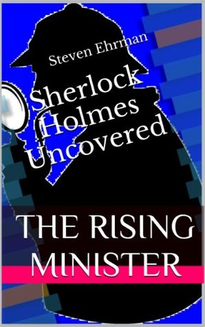 The Rising Minister