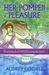 Her Pompeii Pleasure: Could...