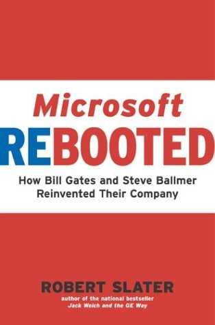microsoft-rebooted-how-bill-gates-and-steve-ballmer-reinvented-their-company