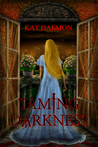 Taming Darkness (Taming Darkness #1)