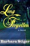 Long Forgotten (Alex Bey Chronicles)