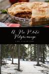 A Pie Plate Pilgrimage