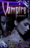 Vampire Romance 1 (Vampire Romance, #1)