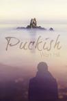 Puckish