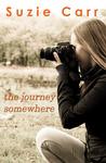 The Journey Somewhere