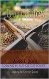 Novel Reads By Novel Ideas: APRIL 2014