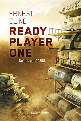ready-player-one-spillet-om-oasis