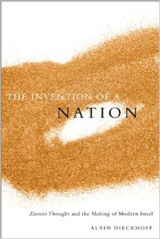 The Invention of a Nation