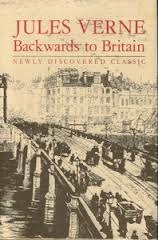Backwards to Britain