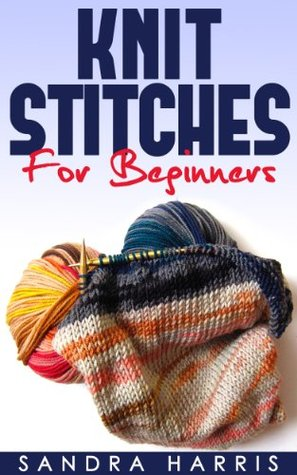 knitting-stitches-dictionary-for-beginners-knitting-for-beginners
