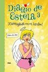 Diario de Estela:...