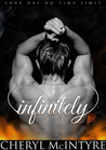 Infinitely (Infinite Love Duet, #1)