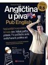 Angličtina u piva