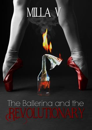 the-ballerina-and-the-revolutionary