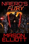 Naero's Fury (A Spacer Clans Adventure, #3)