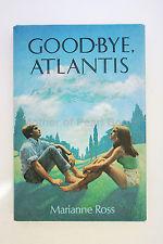 good-bye-atlantis