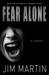 Fear Alone (novella)