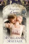 The Duke's True Love (The Stenwick Trilogy Book 2)