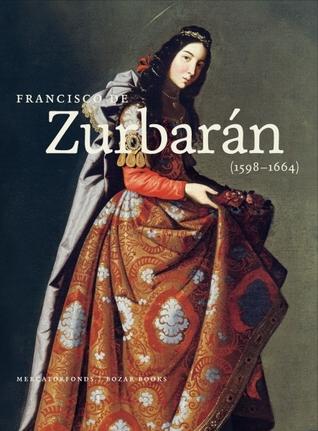 Francisco de Zurbarán (1598-1664)