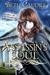 Assassin's Soul (Tales of Ellemarlene, 1)