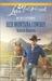 Her Montana Cowboy (Big Sky Centennial, #1)