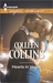 Hearts in Vegas by Colleen Collins