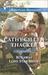 Runaway Lone Star Bride by Cathy Gillen Thacker