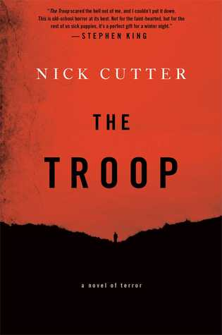 Image result for stock photo the deep nick cutter book