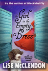 The Girl in the Empty Dress (Bennett Sisters #2)