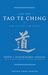 Tao Te Ching o umijeću skla...