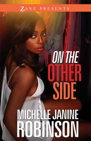 on-the-other-side