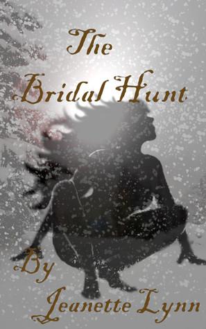 the-bridal-hunt