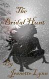 The Bridal Hunt