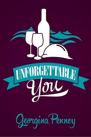 Unforgettable You
