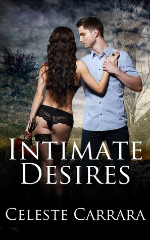Intimate Desires EPUB