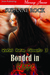 Bonded in Hope (Warlock Mating Chronicles, #3)