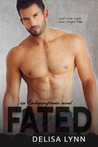 Fated (Embracing, #4)