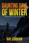 Daunting Days of Winter (Kyle Tait #2)