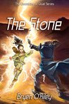 The Stone (Chronicles of Quat, #1)