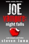 Night Falls (Joe Vampire)