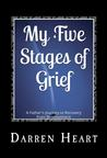 My Five Stages of...