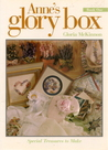 Anne's Glory Box Book One