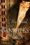 The Banshee's Walk (Markhat, #5)