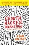 Growth Hacker Mar...